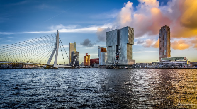258-De-Rotterdam-01