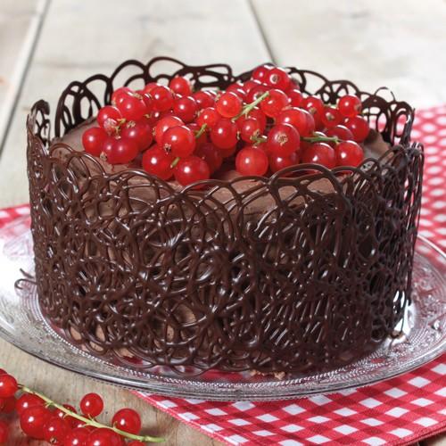 chocolade-taart-filigrain-1